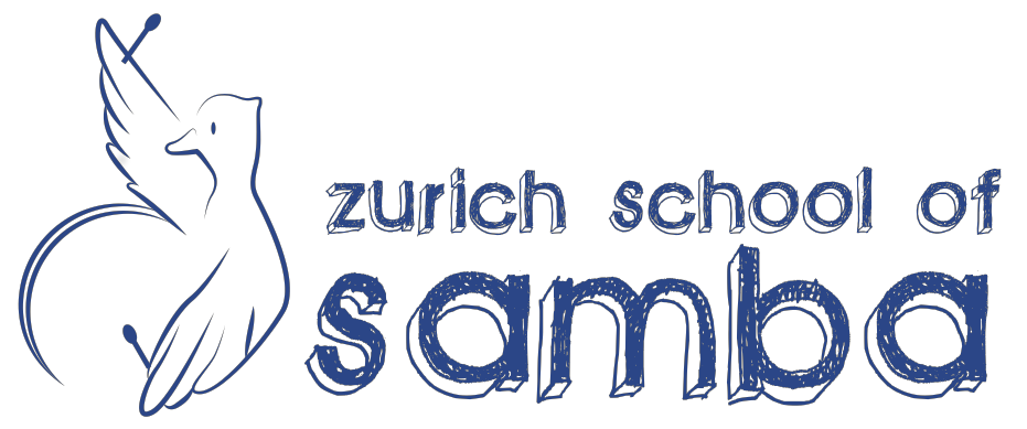 Zurich School of Samba