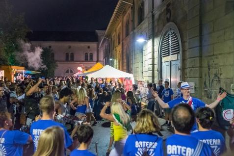 Caliente 2018 (57 of 57)